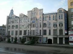 бти город Харьков,бюро технической инвентаризации