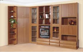 Gold Line Style - мебель на заказ в Киеве