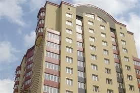 Можно ли купить квартиру в Киеве недорого?