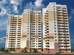 Особенности вложения средств в недвижимость Одессы
