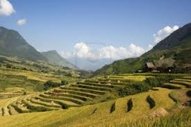Туры в Сапу, Вьетнам