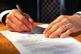 Сделки с недвижимостью регистрировать пока некому