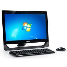 Современные компьютеры-моноблоки