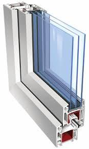 Важные преимущества металлопластиковых окон