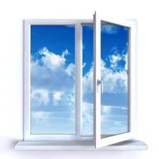 Необходимы качественные окна? Закажем их в Орнет!