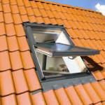 Солнечная мансарда с огромными окнами — уютный уголок в вашем доме!
