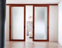 Купить раздвижные двери. Обзор магазина Triodveri.com