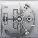 Your Store — надежная защита для ваших денег!