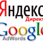 6-osobennostej-nashej-uslugi-kontekstnaya-reklama-na-reklama-up-com-ua