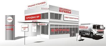 chem-polezna-naruzhnaya-reklama