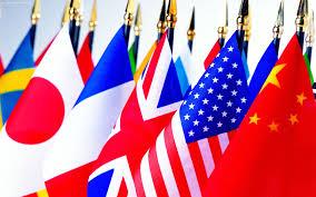 Для осуществления перевода документов  в настоящее время открывается все больше языковых агентств. Они также могут заниматься срочным переводом документов.