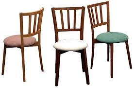 стулья купить Киев