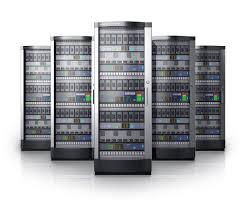 preimushhestva-arendy-servera