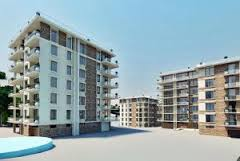 Где лучше купить квартиру в Ялте?