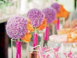 kak-dekorirovat-svadbu-stilno-i-originalno