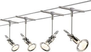 naznachenie-podvesnyx-trekovyx-svetilnikov