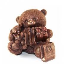 ryad-prichin-kupit-sladkie-shokoladnye-podarki-na-sayte-buroshokoladacomua