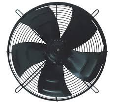 osevoj-ventilyator