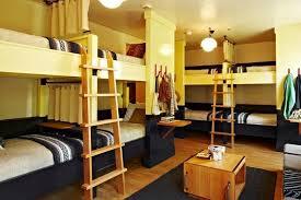 5-ubeditelnyh-prichin-zakazat-hostel-v-kieve-na-sayte-likehostelcomua
