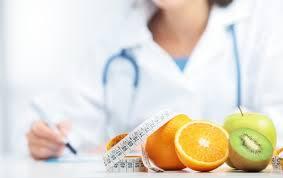 2-prichiny-vospolzovatsya-uslugami-xoroshego-dietologa-v-kieve-na-sajte-dieta-legko-com-ua