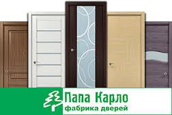 byudzhetnye-dveri-tozhe-byvayut-kachestvennymi-i-dobrotnymi