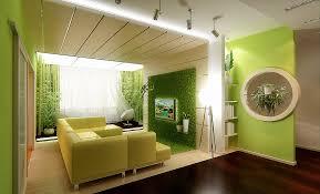 Команда «Est Home» гарантирует вам выполнение стильного и оригинального дизайна интерьера в Киеве