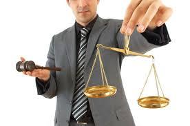 gde-najti-xoroshego-advokata-v-kieve
