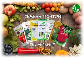 semena-po-ukraine-pochtoj