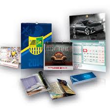 kachestvennaya-korporativnaya-pechatnaya-produkciya-imidzh-kompanii-i-effektivnaya-reklama