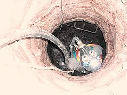 etapy-ochistki-kanalizacionnyx-kolodcev