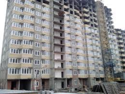 neskolko-prichin-dlya-pokupki-kvartiry-v-zhk-vladimirskom
