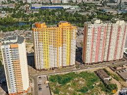 pochemu-stoit-priobresti-kvartiru-v-zhk-yaskravom