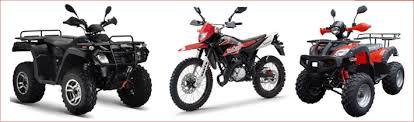 sovety-po-vyboru-motocikla