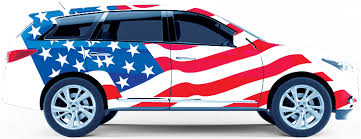 preimushhestva-pokupki-avto-iz-ameriki