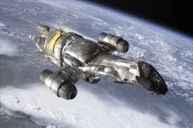 rol-perezapuska-kosmicheskogo-proekta-firefly-aerospace