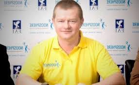 kak-razvit-ekonomiku-ukrainy